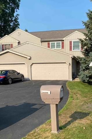 339 Grand Canyon Drive #339, Bolingbrook, IL 60440 (MLS #11168550) :: O'Neil Property Group
