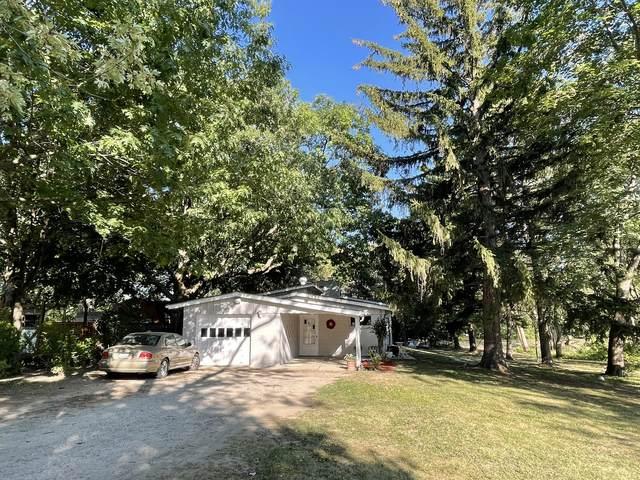 2919 Witchwood Lane, Waukegan, IL 60087 (MLS #11223258) :: Ryan Dallas Real Estate