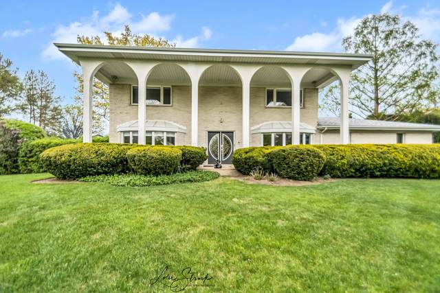 2115 Churchill Lane, Highland Park, IL 60035 (MLS #11066680) :: BN Homes Group