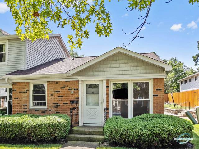 1111 Colony Court, Streamwood, IL 60107 (MLS #11131984) :: Littlefield Group