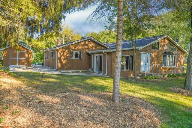 37255 N Antonio Avenue, Lake Villa, IL 60046 (MLS #11159782) :: John Lyons Real Estate