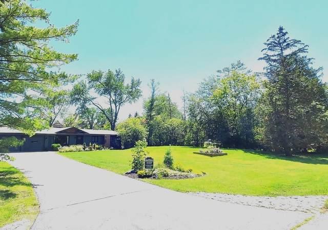 83 W Wildwood Drive, Barrington, IL 60010 (MLS #11174555) :: Carolyn and Hillary Homes