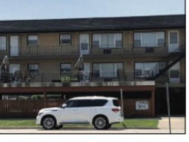 4023 S Harlem Avenue #2, Stickney, IL 60402 (MLS #10979382) :: Jacqui Miller Homes