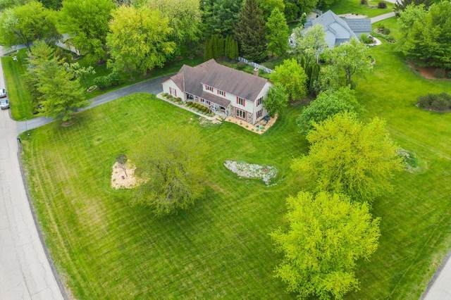 4102 Fox Trail, Crystal Lake, IL 60012 (MLS #11087822) :: BN Homes Group