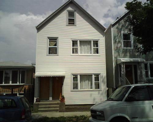 4307 Honore Street - Photo 1