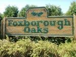 4111 Foxwood Drive - Photo 1