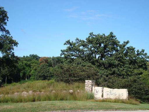 1551 Longwood Drive - Photo 1