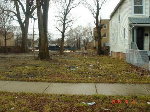 6804 Emerald Avenue - Photo 1