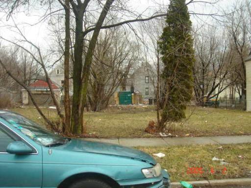 5241 Winchester Avenue - Photo 1
