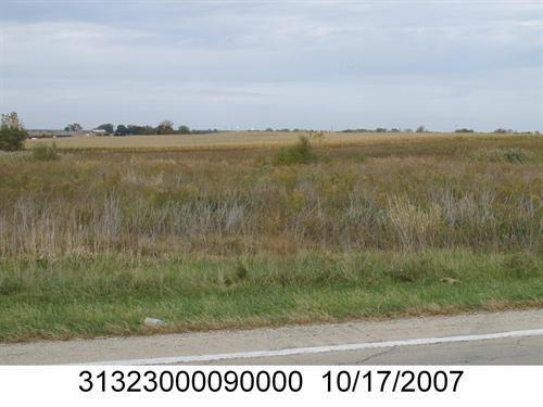 6310 Steger Road - Photo 1