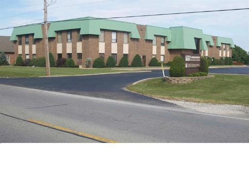 7350 College Drive - Photo 1
