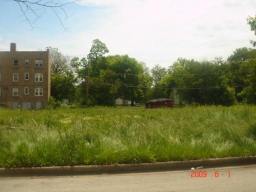 6813 Emerald Avenue - Photo 1