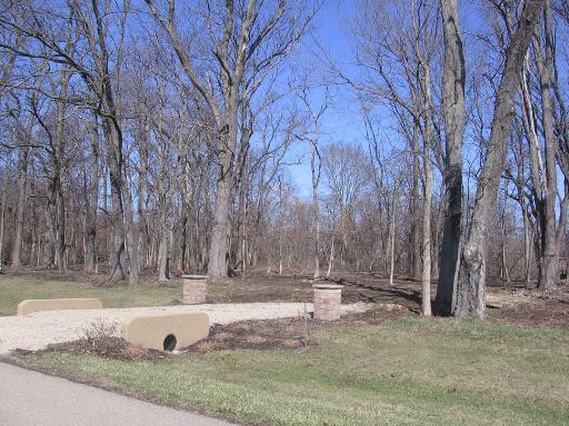 1115 Pheasant Ridge Lane - Photo 1