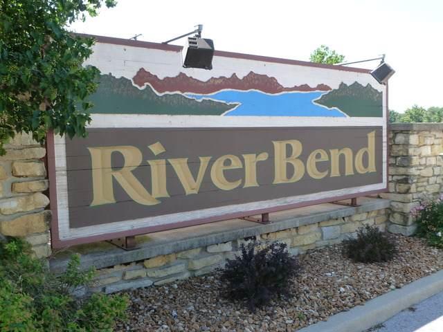 3105 Deer Run Drive - Photo 1