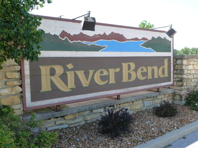 2755 Stone Fence Drive - Photo 1