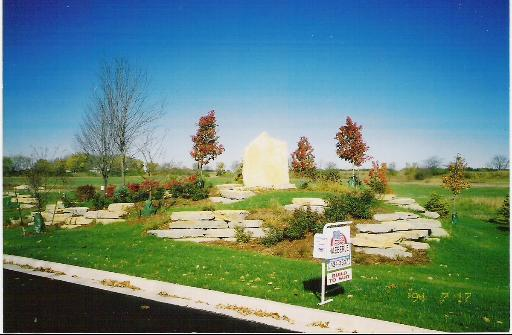 2950 E 1479 Road, Ottawa, IL 61350 (MLS #08425030) :: John Lyons Real Estate