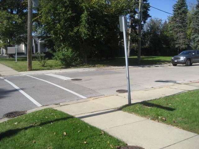 8268 Lawrence Avenue - Photo 1