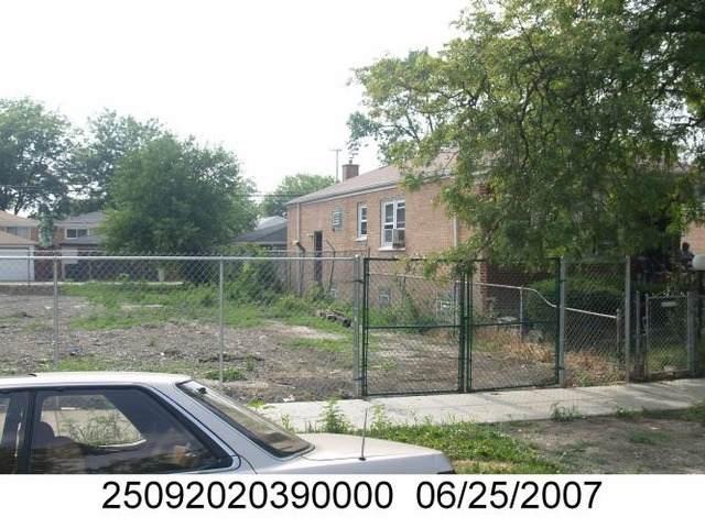 9542 Yale Avenue - Photo 1