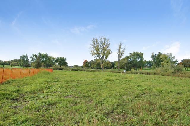 4268 Golf Lane, Long Grove, IL 60047 (MLS #08756693) :: Helen Oliveri Real Estate