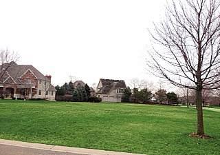 300 Cobblestone Court - Photo 1
