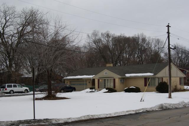 369 N Independence Boulevard, Romeoville, IL 60446 (MLS #08851828) :: Littlefield Group