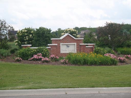 Lot 16 War Admiral Drive - Photo 1