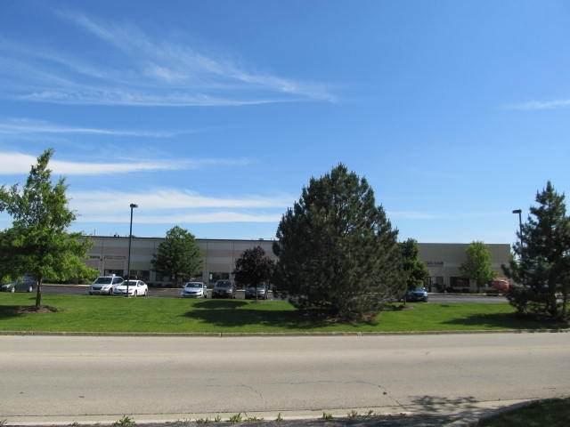 920 Prairie Drive - Photo 1