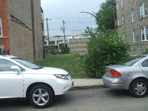 4022 Grenshaw Street - Photo 1