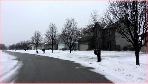 631 Friar Drive, Aurora, IL 60505 (MLS #09070907) :: Baz Realty Network | Keller Williams Preferred Realty
