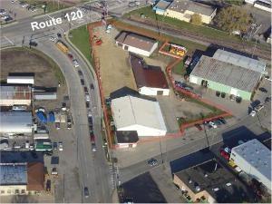 4030 Main Street - Photo 1