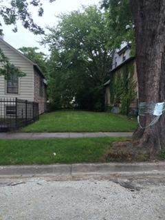 7521 Drexel Avenue - Photo 1