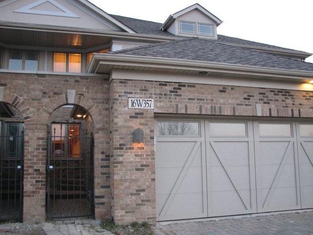 8701 Kingery Highway, Burr Ridge, IL 60527 (MLS #09172402) :: Property Consultants Realty