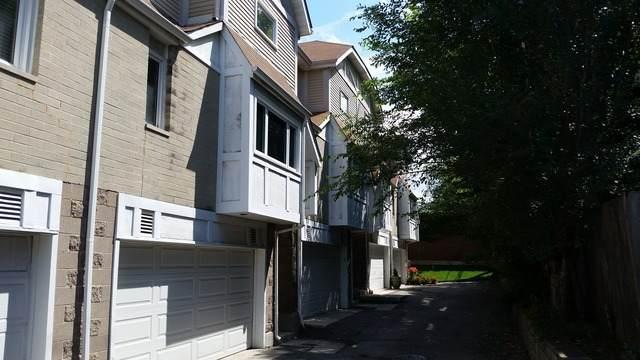 6915 Hamilton Avenue - Photo 1