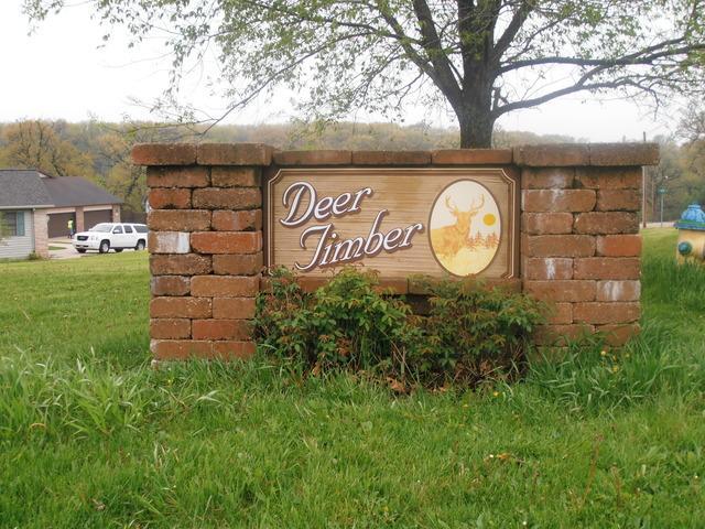 420 Deertimber Lane - Photo 1