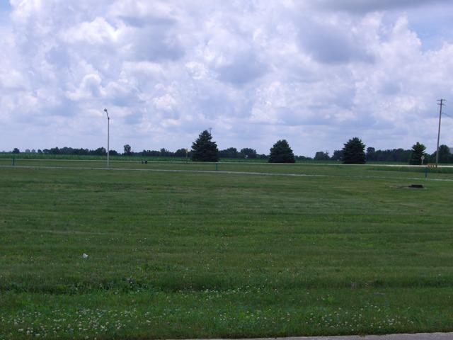 621 Betty Street, Earlville, IL 60518 (MLS #09268012) :: Property Consultants Realty