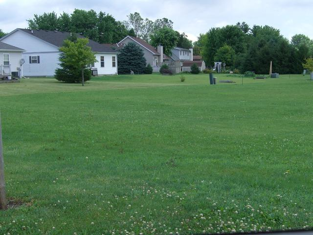 630 Betty Street, Earlville, IL 60518 (MLS #09268066) :: Property Consultants Realty