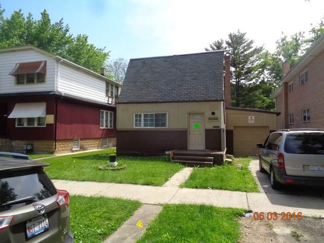 13831 Wentworth Avenue - Photo 1