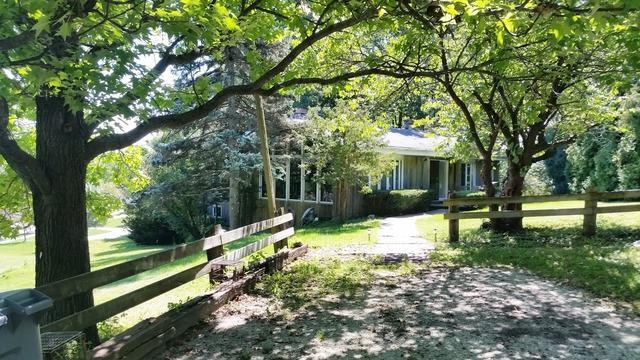 15W287 91st Street, Burr Ridge, IL 60527 (MLS #09347704) :: Helen Oliveri Real Estate
