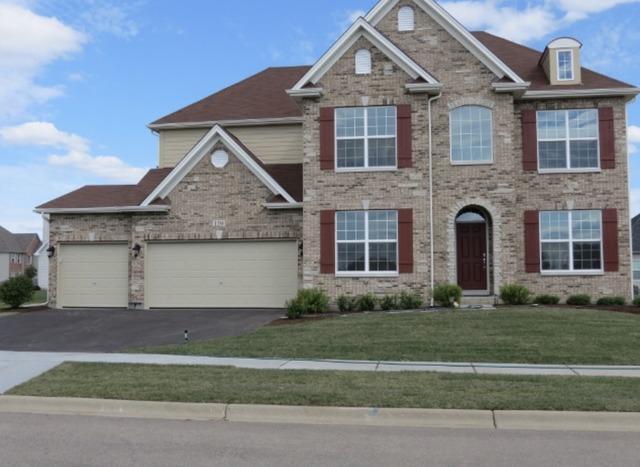510 Fox Trail Drive, Batavia, IL 60510 (MLS #09367732) :: Baz Realty Network | Keller Williams Preferred Realty