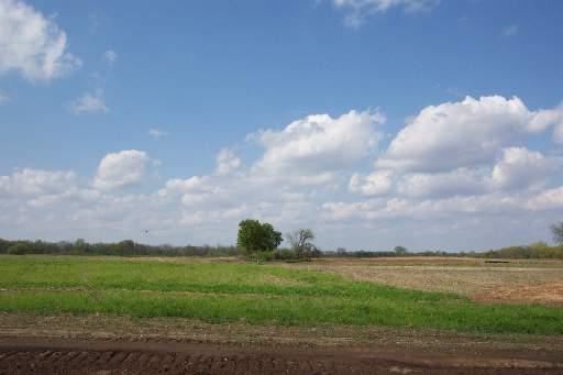 18020 Loretta Drive - Photo 1