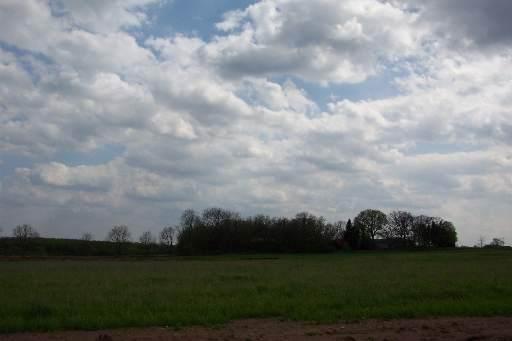 18403 Loretta Drive - Photo 1