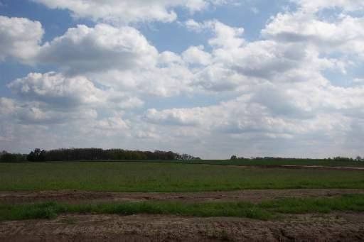 18109 Loretta Drive - Photo 1