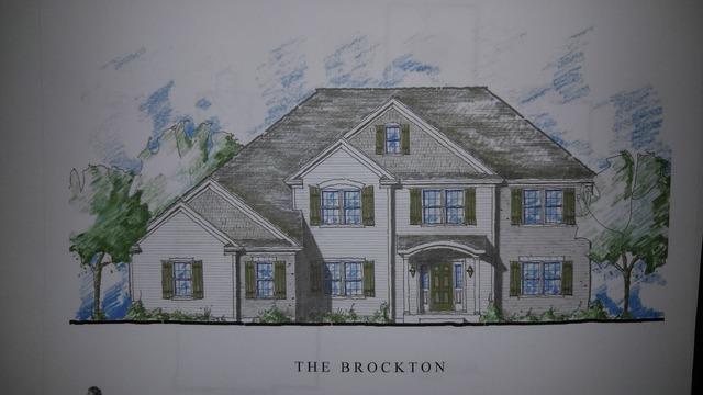 8750 Belfield Road, Lakewood, IL 60014 (MLS #09471349) :: The Wexler Group at Keller Williams Preferred Realty