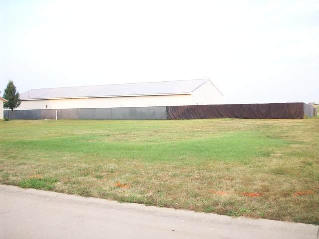 104 Jones Boulevard, Tuscola, IL 61953 (MLS #09480609) :: The Wexler Group at Keller Williams Preferred Realty
