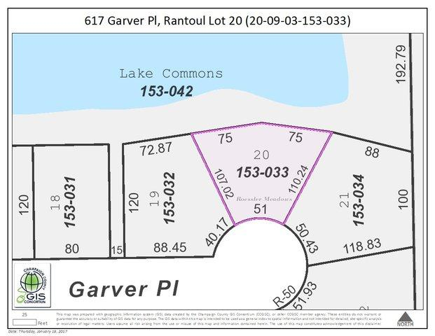 617 Garver Place - Photo 1