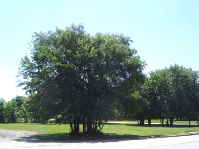 611 Maplewood Drive - Photo 1