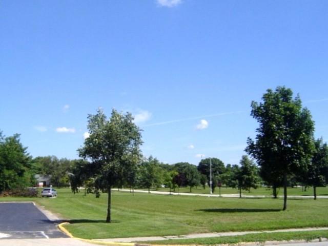 1001 Grove Avenue - Photo 1