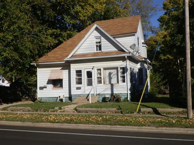1202 E Main Street, Urbana, IL 61802 (MLS #09495821) :: Littlefield Group