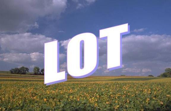 4718 Watermark Drive, Champaign, IL 61822 (MLS #09512582) :: Ryan Dallas Real Estate