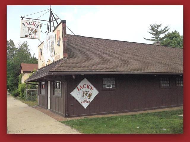 15711 Halsted Street, Harvey, IL 60426 (MLS #09582089) :: Domain Realty